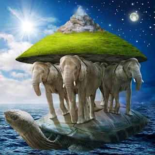 world-turtle.jpg