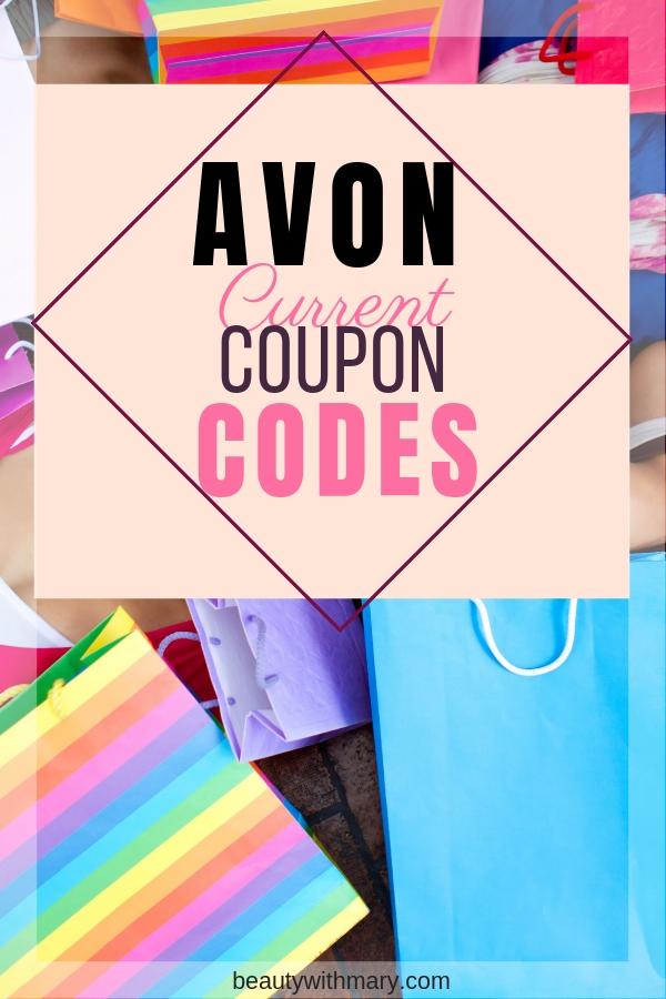 Avon free shipping codes #Avon #AvonFreeShippingCodes #AvonFreeShipping #AvonCouponCodes #AvonCoupons #AvonCodes #AvonRep #AvonLady #AvonRepresentative