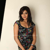 Samantha Latest Hot Photo Shoot images