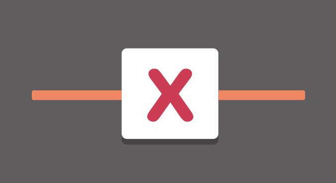 Cara Menghilangkan Outline Garis Tepi Pada Coreldraw Zamrud Graphic
