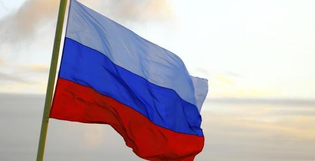 روسيا تؤكد دعمها للجهود الاممية في التوصل إلى حل دائم لمشكلة الصحراء الغربية