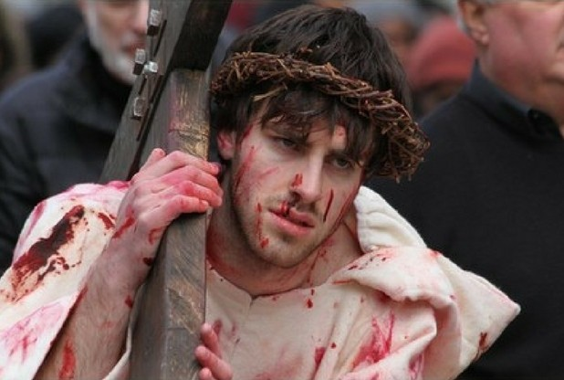 What 39 s the meaning of good friday and why do we eat fish for Why do catholics eat fish on friday