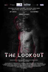 http://www.cinemalaya.org/the-lookout/