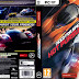 Need For Speed Hot Pursuit Repack KaOS
