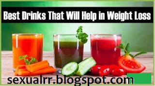 SANTÉ - BEAUTÉ - FITNESS - SOINS NATURELS: Comment perdre du poids naturellement rapidement   |astuces minceur