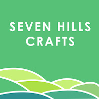 http://sevenhillscrafts.co.uk/