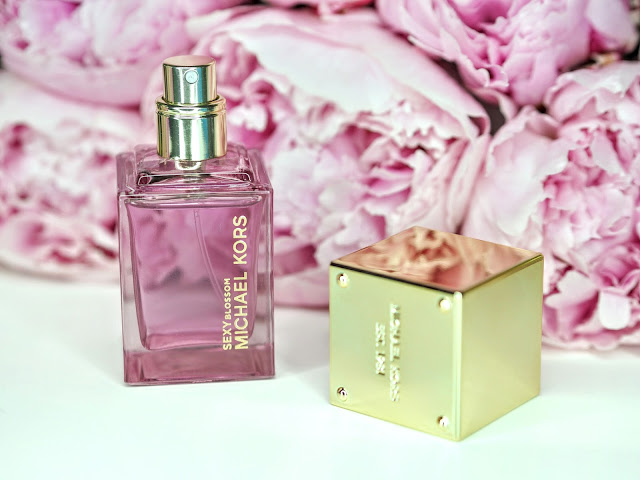 Michael-Kors-Sexy-Blossom-review