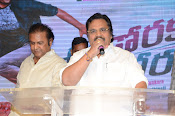 Eedo Rakam Aado Rakam Success Meet-thumbnail-19