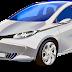 광명시, 업무용 승용차 2027년까지 '친환경 차량'으로 전면 교체