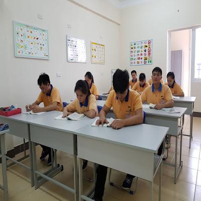 Học viện ngôn ngữ Newglobal, Nhật Bản