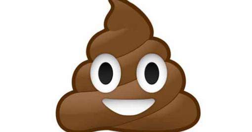 Kakka Emoji
