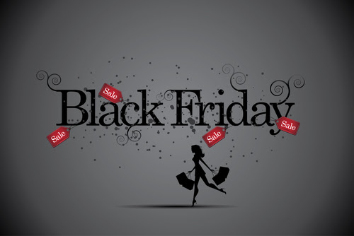 5 Reasons Nigerians Love Black Friday