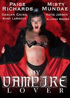 http://www.vampirebeauties.com/2012/05/vampiress-reviewmy-vampire-lover.html