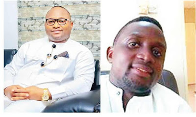 Family Speaks On Shocking Death of Skye Bank Manager, Brother