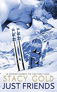 https://www.amazon.com/Just-Friends-Emerald-Mountain-Book-ebook/dp/B01N3A3KN6/ref=asap_bc?ie=UTF8