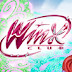 _____¡Mágica promoción Winx Club en Amazon.it!_____ Magical Sales on Winx Club products on Amazon.it!