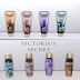 TS3 & TS4 Victoria Secret's Party Nights Fragrance Set