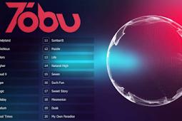 Download Lagu Mp3 Terbaru  Download Kumpulan Lagu Tobu Ncs Release ( No Copyright ) Lengkap