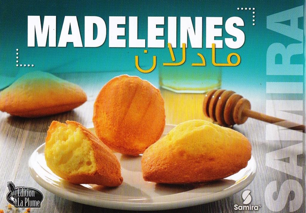 La cuisine alg rienne for Dicor de cuisine algerienne