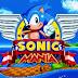 Sonic Mani pode ter ganhado uma data de lançamento