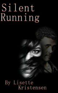 Silent Running by Lisette Kristensen