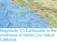 https://sciencythoughts.blogspot.com/2018/04/magnitude-53-earthquake-to-southwest-of.html