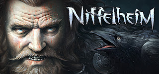 Niffelheim Free Download