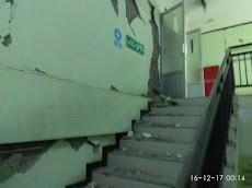 Gempa Bumi Sukabumi, Kebumen Waspada Tsunami