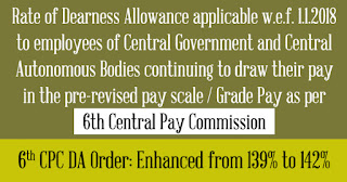6th-CPC-Dearness-Allowance-Central-Government-Employees