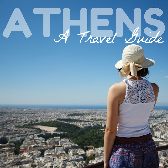 archaeology travel guide athens sightseeing