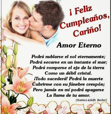 Frases de Feliz cumpleaños, Feliz cumpleaños para Esposa,  Frases de Feliz cumpleaños para esposa(wife), frases esposa, frases