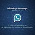 WhatsBapp Messenger Apk V1.2 - Antiban + Ligações