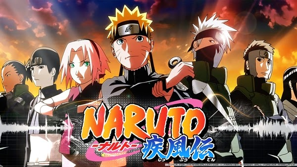 Download full naruto episode direct My Porn Videos