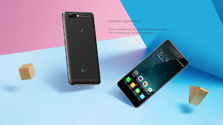 elephone-p8-mini-specifications-min