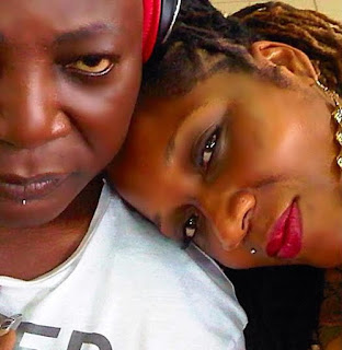 """""""Being married to the same person for almost 38 years has taught me that marriage is no moimoi…"""" Charly Boy"""