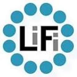 Li-Fi teknologi koneksi internet tercepat