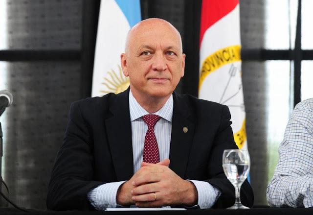 Antonio Bonfatti