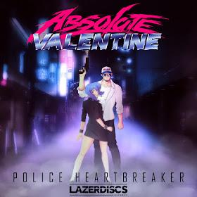 https://lazerdiscs.bandcamp.com/album/police-heartbreaker