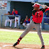 SERIE NACIONAL SUB-23: Santiago de Cuba a un paso del bicampeonato