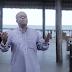 VIDEO | Mzee Yussuf – HAKUNA KUBWA KWA ALLAH | Download Mp4