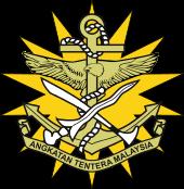 2016 - Iklan Jawatan Kosong Terkini Angkatan Tentera Malaysia ( ATM )