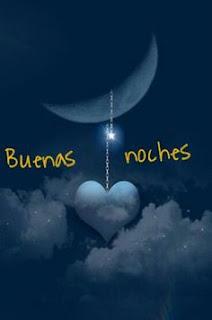 imagenes de buenas noches, postales de feliz noche y mensajes de buenas noches