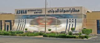 Egypt Airport Transportation