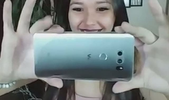 lg-v30-unveils-full-video-official