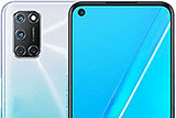 Download firmware Oppo A92 CPH2059 Qualcomm