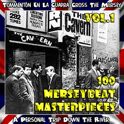http://tommentonenlacuadra.blogspot.com.es/search/label/V.A.%20100%20Merseybeat%20Masterpieces