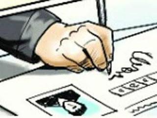 fake-certificate-creator-racket-arrest-bihar