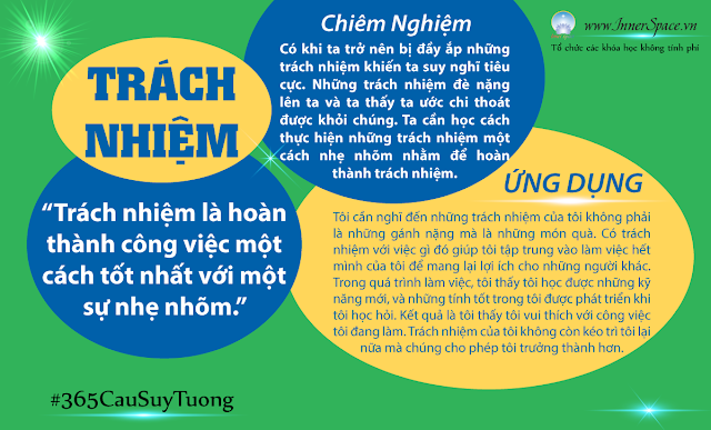 NGAY-41-GIA-TRI-TRACH-NHIEM-SUY-TUONG-MOI-NGAY