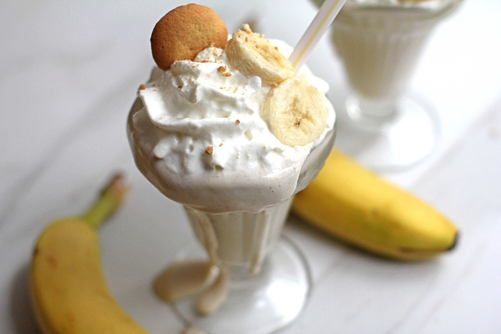 best milkshakes in delhi