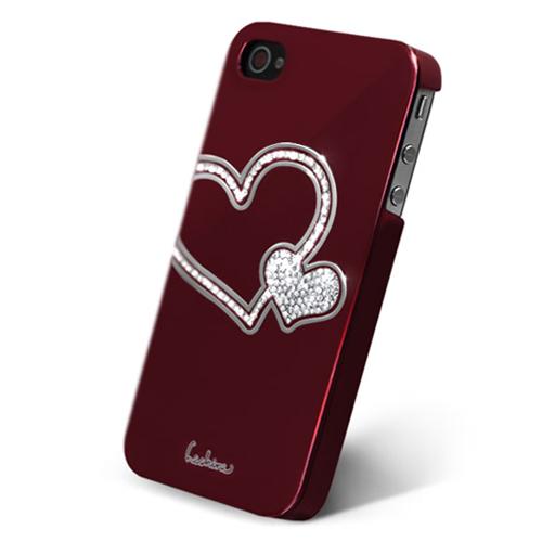 iphone 5 s hoesjes swarovski